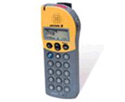 Téléphone sans Fil (DECT) DT 430 ATEX
