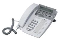 Téléphone analogique Dialog 4186 High