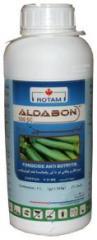 Fongicide ALDABON 500 SC