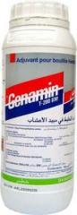 Herbicide GENAMIN T-200 BM
