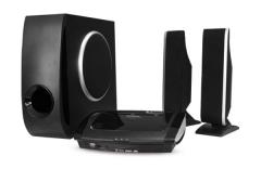 Home cinema GN-DM-717