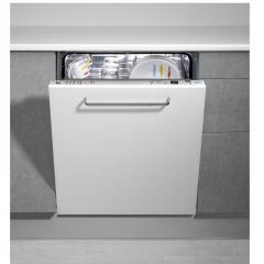 Lave-vaisselle Teka DW8 60 FI