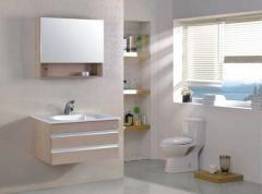 meuble salle de bain algerie