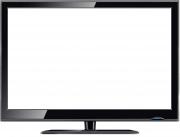 Téléviseurs TV24 LED