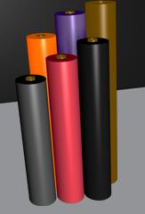 Banderole PVC & Forex
