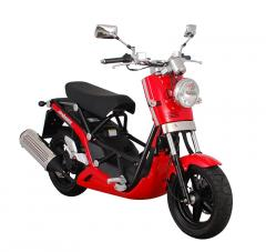 "Scooter Daelim 4tps B-bone ""Mi-scooter"
