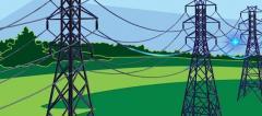 Câbles industriels General Cable