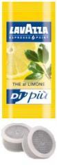 Le The Fruit citron