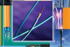 Câbles à fibres optiques General Cable