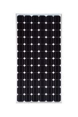 Modules Solaires