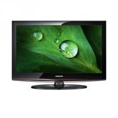 Télévision Samsung lcd LA32D450