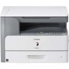 Photocopieur Canon iR 1020