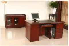 Bureau NDO