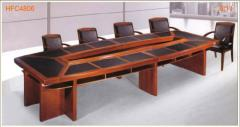 Table de réunion NDO