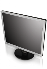 "Monitor LCD 19"" standard"