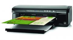 Imprimante HP7000 WIDE FORMAT