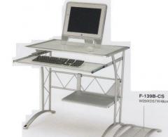 Table Micro F - 139B
