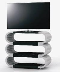 Tables Televiseurs