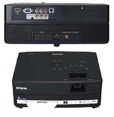 Vidéoprojecteur Epson EH-DM3
