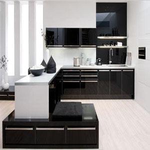 Les meubles de cuisine le prix en alg rie acheter les for Prix cuisine aviva algerie