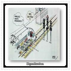 Signalizare