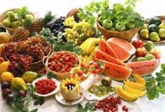 Santé – Nutrition