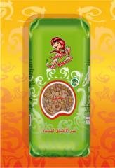 Lentilles Abou Saby 1 kg