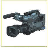 Camera DSR PD 250P