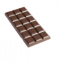 Chocolats et Végécao ITALCREM