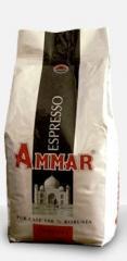 Café Ammar Espresso