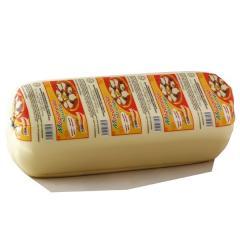 Fromage Mozarella