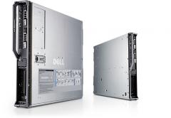 Serveur lame Dell PowerEdge M610X