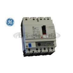 Disjoncteur -GENERAL ELECTRIC