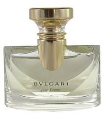 Parfum Bvlgari pour Femme