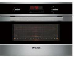 Micro-ondes Brandt ME1055X
