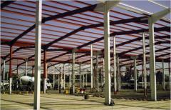 Hangars Standards