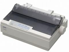 Imprimante Matricielle Epson LX-300+II
