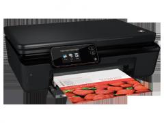 Imprimante HP Deskjet Ink Advantage 5525