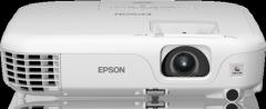 Projecteur Epson EB-S02H