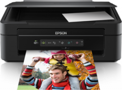 Multifonction Epson Expression Home XP-202