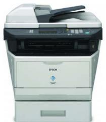 Imprimante laser EPSON MX20DTN