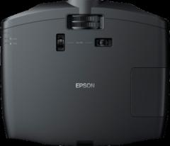 Projecteur Epson EH-TW9100
