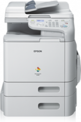 Multifonctions Epson AcuLaser CX37DTN