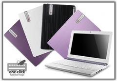 Netbook Packard Bell Dot s