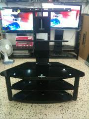Table pour tv Vegor