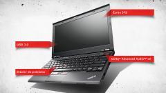 "Ordinateur portable 12,1"" Lenovo ThinkPad"