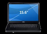 Ordinateur portable Dell 15'6 Inspiron 15