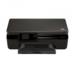 Imprimante e-tout-en-un HP Photosmart 5515