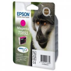 Pack cartouche EPSON D78 original