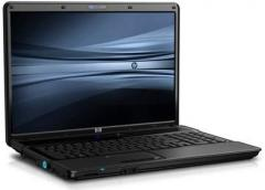 Ordinateur portable HP 6830S